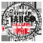Dante et Monik Logo